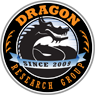 DRG - Dragon Research Group
