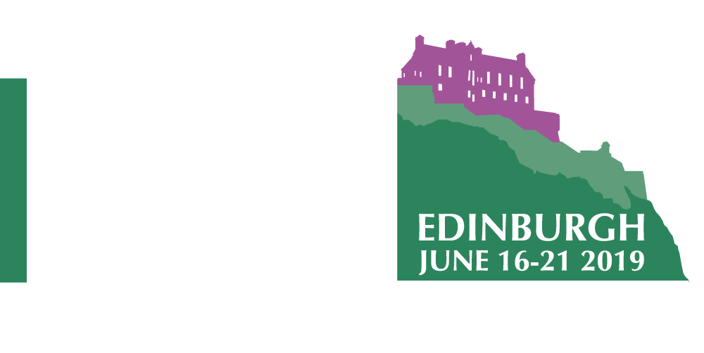 31st Annual FIRST Conference in Edinburgh, June 16-21, 2019