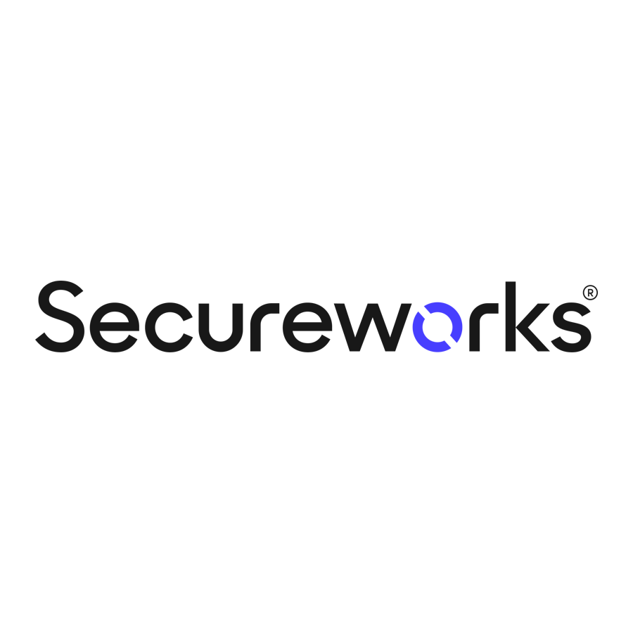 SecureWorks