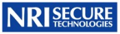 NRI SecureTechnologies,Ltd.