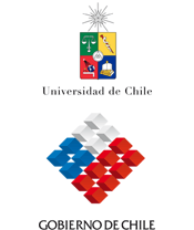 Universidad de Chile and Gobierno de Chile