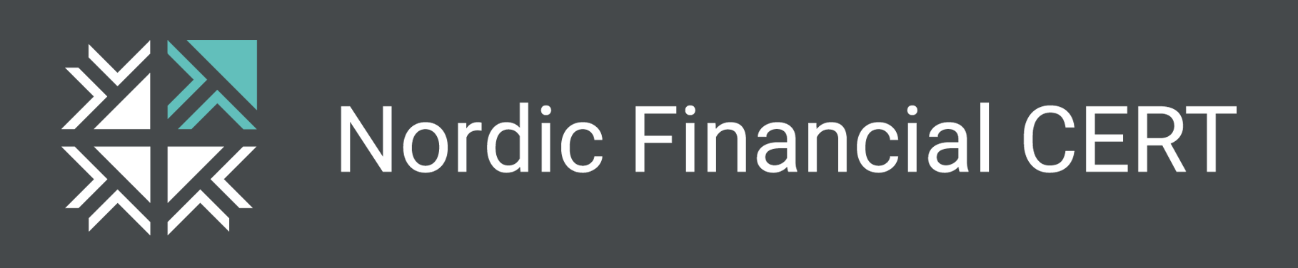 Nordic Financial CERT