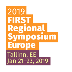 TF-CSIRT meeting & FIRST Regional Symposium Europe, Tallinn (EE)