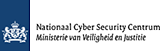 NCSC-NL (National Cyber Security Centre of The Netherlands)
