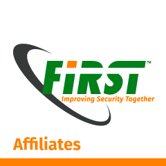 FIRST Affiliates
