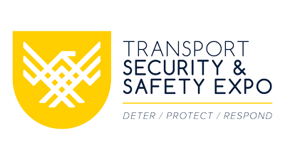 Transport Security & Safety EXPO