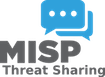 MISP - Threat Sharing